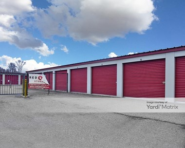 Storage Units for Rent available at 6980 Hunter Drive, New Lexington, OH 43764 Photo Gallery 1