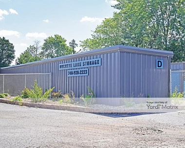 Storage Units for Rent available at 4545 North Bank Road, Buckeye Lake, OH 43008 Photo Gallery 1