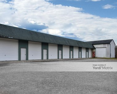 Storage Units for Rent available at 1056 State Route 93 North, Logan, OH 43138 Photo Gallery 1