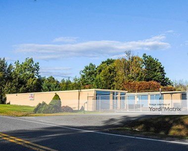 Storage Units for Rent available at 30 Glen Road, Rock Hill, NY 12775 Photo Gallery 1