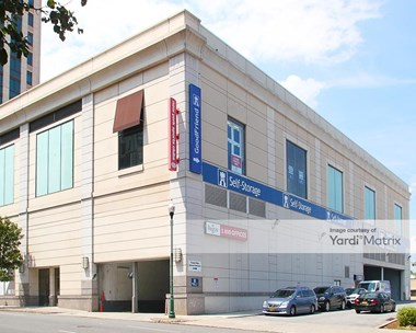 Storage Units for Rent available at 175 Huguenot Street, New Rochelle, NY 10801 Photo Gallery 1