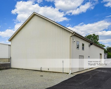 Storage Units for Rent available at 7967 3rd Street West, Dayton, OH 45417 Photo Gallery 1