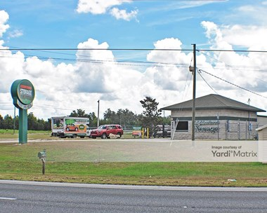 Storage Units for Rent available at 9275 South US Highway 441, Ocala, FL 34480 Photo Gallery 1