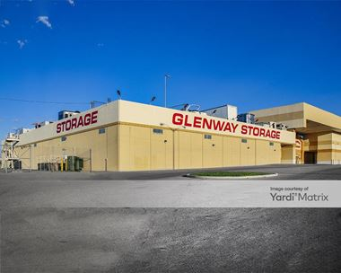 Storage Units for Rent available at 6251 Glenway Avenue, Cincinnati, OH 45211 Photo Gallery 1