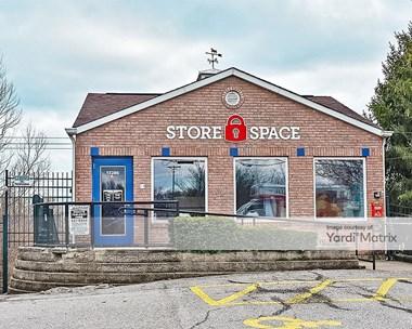 Storage Units for Rent available at 13286 Walton Verona Road, Walton, KY 41094 Photo Gallery 1