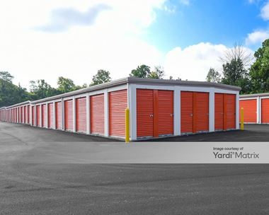 Storage Units for Rent available at 7150 Cincinnati Dayton Road, Liberty Township, OH 45069 Photo Gallery 1