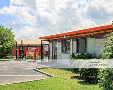 Storage Units for Rent available at 22800 Miles Road, Bedford Heights, OH 44128 Photo Gallery 1