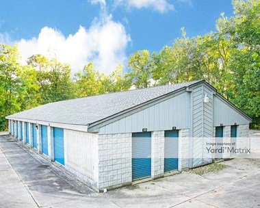 Storage Units for Rent available at 1640 Akron Peninsula Road, Akron, OH 44313 Photo Gallery 1