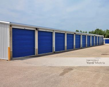 Storage Units for Rent available at 7810 Tyler Blvd, Mentor, OH 44060 Photo Gallery 1
