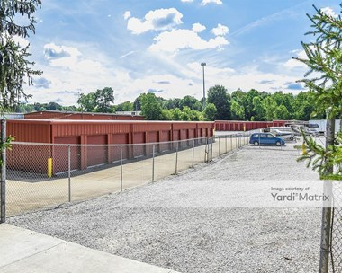 Storage Units for Rent available at 1020 Jacoby Road, Copley, OH 44321 Photo Gallery 1