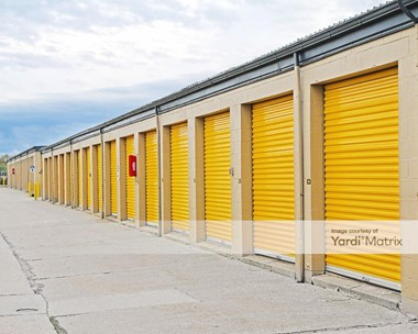 Storage Units for Rent available at 1455 Broadway Avenue, Bedford, OH 44146 Photo Gallery 1