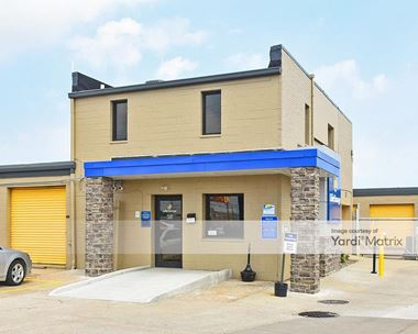Storage Units for Rent available at 4976 West 130th Street, Cleveland, OH 44135 Photo Gallery 1