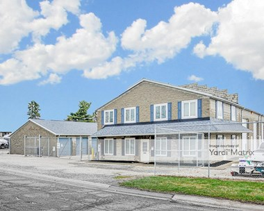 Storage Units for Rent available at 5221 Navarre Road SW, Canton, OH 44706 Photo Gallery 1
