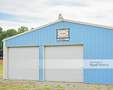 Storage Units for Rent available at 777 Unionville Road, Prospect, PA 16052 Photo Gallery 1