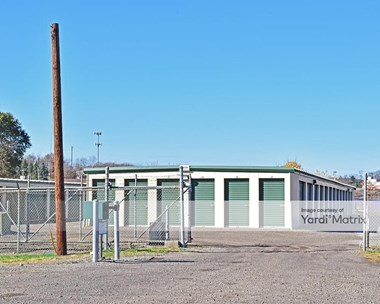 Storage Units for Rent available at 100 Woodside Drive, North Huntingdon, PA 15642 Photo Gallery 1