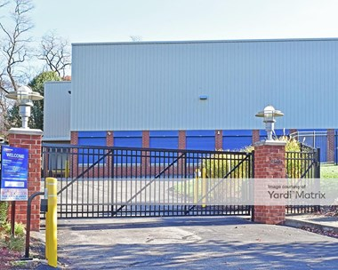 Storage Units for Rent available at 350 Old Haymaker Road, Monroeville, PA 15146 Photo Gallery 1