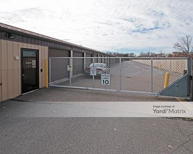 Storage Units for Rent available at 120 VIP Drive, Wexford, PA 15090 Photo Gallery 1