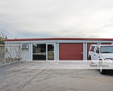 Storage Units for Rent available at 200 Oak Aly, Glassport, PA 15045 Photo Gallery 1