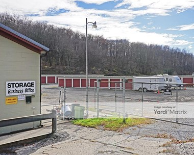 Storage Units for Rent available at 574 Route 68, New Brighton, PA 15066 Photo Gallery 1