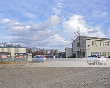 Storage Units for Rent available at 1010 Clearsprings Drive, Cranberry Township, PA 16066 Photo Gallery 1