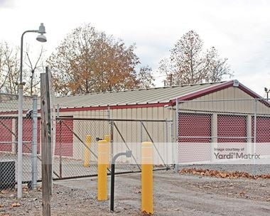 Storage Units for Rent available at 700 Long Run Road, Mckeesport, PA 15132 Photo Gallery 1