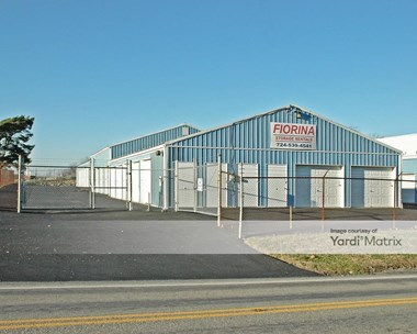 Storage Units for Rent available at 4747 State Route 982, Latrobe, PA 15650 Photo Gallery 1