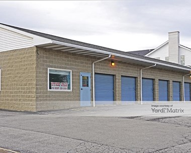 Storage Units for Rent available at 3611 Brodhead Road, Monaca, PA 15061 Photo Gallery 1