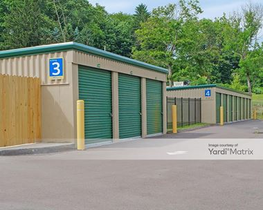 Storage Units for Rent available at 2404 Nicholson Road, Sewicly, PA 15143 Photo Gallery 1