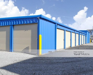 Storage Units for Rent available at 112 Cherry Street, Brackenridge, PA 15014 Photo Gallery 1