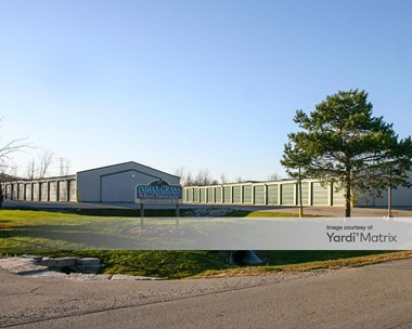 Storage Units for Rent available at W252N7055 Indian Grass Lane, Sussex, WI 53089 Photo Gallery 1