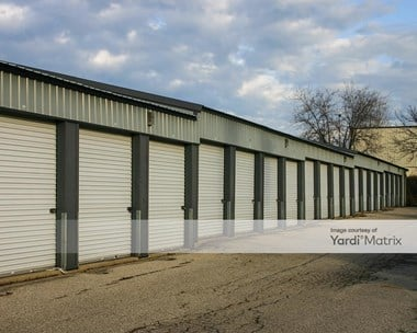 Storage Units for Rent available at W213 N17020 Industrial Drive, Jackson, WI 53037 Photo Gallery 1