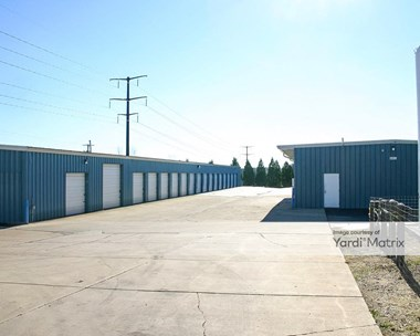 Storage Units for Rent available at 6809 West Donges Bay Road, Mequon, WI 53092 Photo Gallery 1