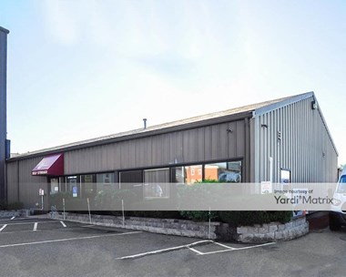 Storage Units for Rent available at 24 Water Street, Danvers, MA 01923 Photo Gallery 1