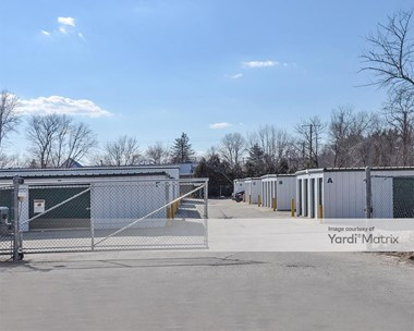 Storage Units for Rent available at 7 Able Street, Hudson, NH 03051 Photo Gallery 1