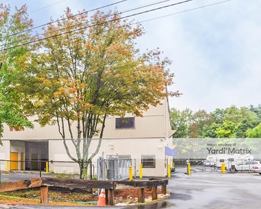 Storage Units for Rent available at 1171 Turnpike Street, North Andover, MA 01845 Photo Gallery 1