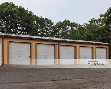 Storage Units for Rent available at 107 Eastern Avenue, Gloucester, MA 01930 Photo Gallery 1