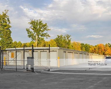 Storage Units for Rent available at 321 Route 125, Brentwood, NH 03833 Photo Gallery 1