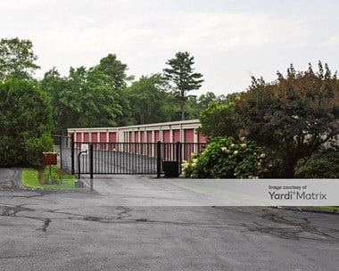 Storage Units for Rent available at 221 Western Avenue, Essex, MA 01929 Photo Gallery 1