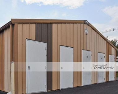 Storage Units for Rent available at 27 Hayward Street, Ipswich, MA 01938 Photo Gallery 1