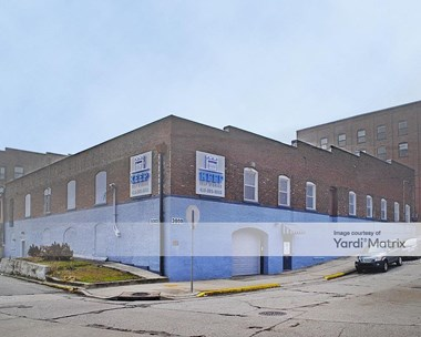 Storage Units for Rent available at 3000 Jane Street, Pittsburgh, PA 15203 Photo Gallery 1