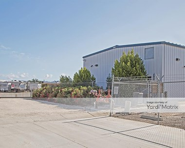 Storage Units for Rent available at 202 Easy Street, Templeton, CA 93465 Photo Gallery 1