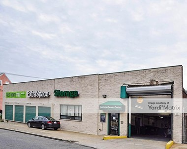 Storage Units for Rent available at 235 North Beacon Street, Brighton, MA 02135 Photo Gallery 1