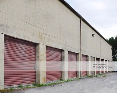 Storage Units for Rent available at 205 Taylor Street, Littleton, MA 01460 Photo Gallery 1