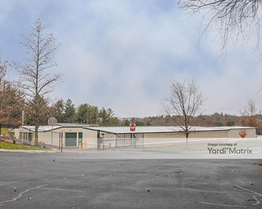 Storage Units for Rent available at 109 Powder Mill Road, Maynard, MA 01754 Photo Gallery 1