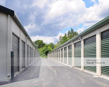 Storage Units for Rent available at 816 Main Street, Acton, MA 01720 Photo Gallery 1