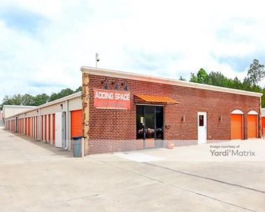Storage Units for Rent available at 14548 US Hwy 280, Sterrett, AL 35043 Photo Gallery 1