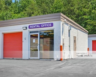 Storage Units for Rent available at 6917 Oporto Madrid Blvd South, Birmingham, AL 35206 Photo Gallery 1