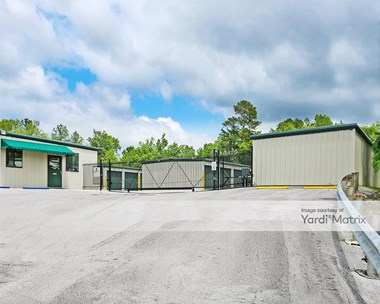 Storage Units for Rent available at 9657 Highway 31 North, Warrior, AL 35180 Photo Gallery 1