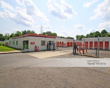 Storage Units for Rent available at 2750 Old Lincoln Hwy, Trevose, PA 19053 Photo Gallery 1