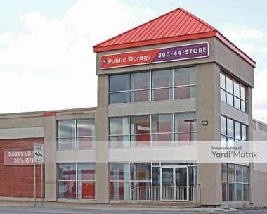 Storage Units for Rent available at 2345 Castor Avenue, Philadelphia, PA 19134 Photo Gallery 1